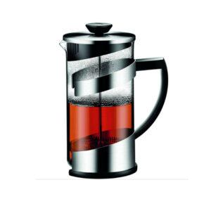 Infusiera caffettiera a pressione