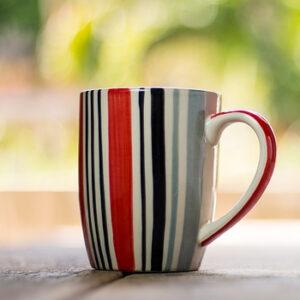 Servizi da Caffè