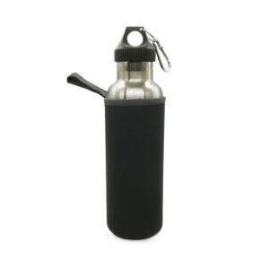 Borraccia termica 750 cc Inox