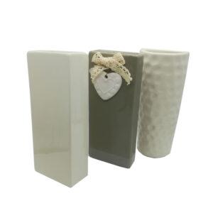 Evaporatori in ceramica