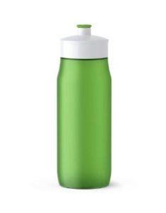 Borraccia Squeeze 0.6L