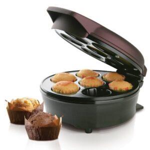 Macchina Cupcakes Muffin & Co.