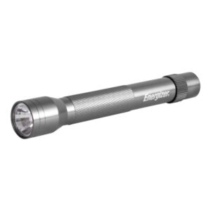 Torcia Portatile Metal Light