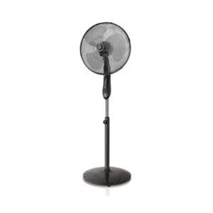 Ventilatore da Pavimento Boreal 16CR