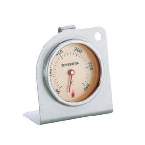 Termometro da Forno Tescoma
