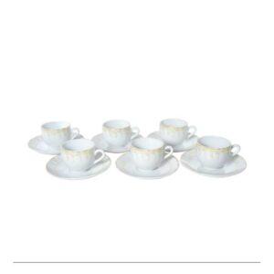 Set Caaffè 6 Pz Fade