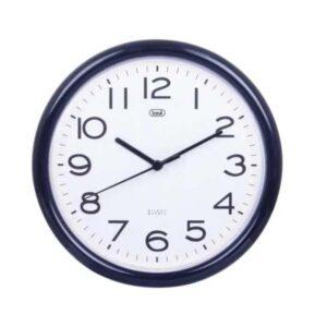 Orologio da Parete - Trevi